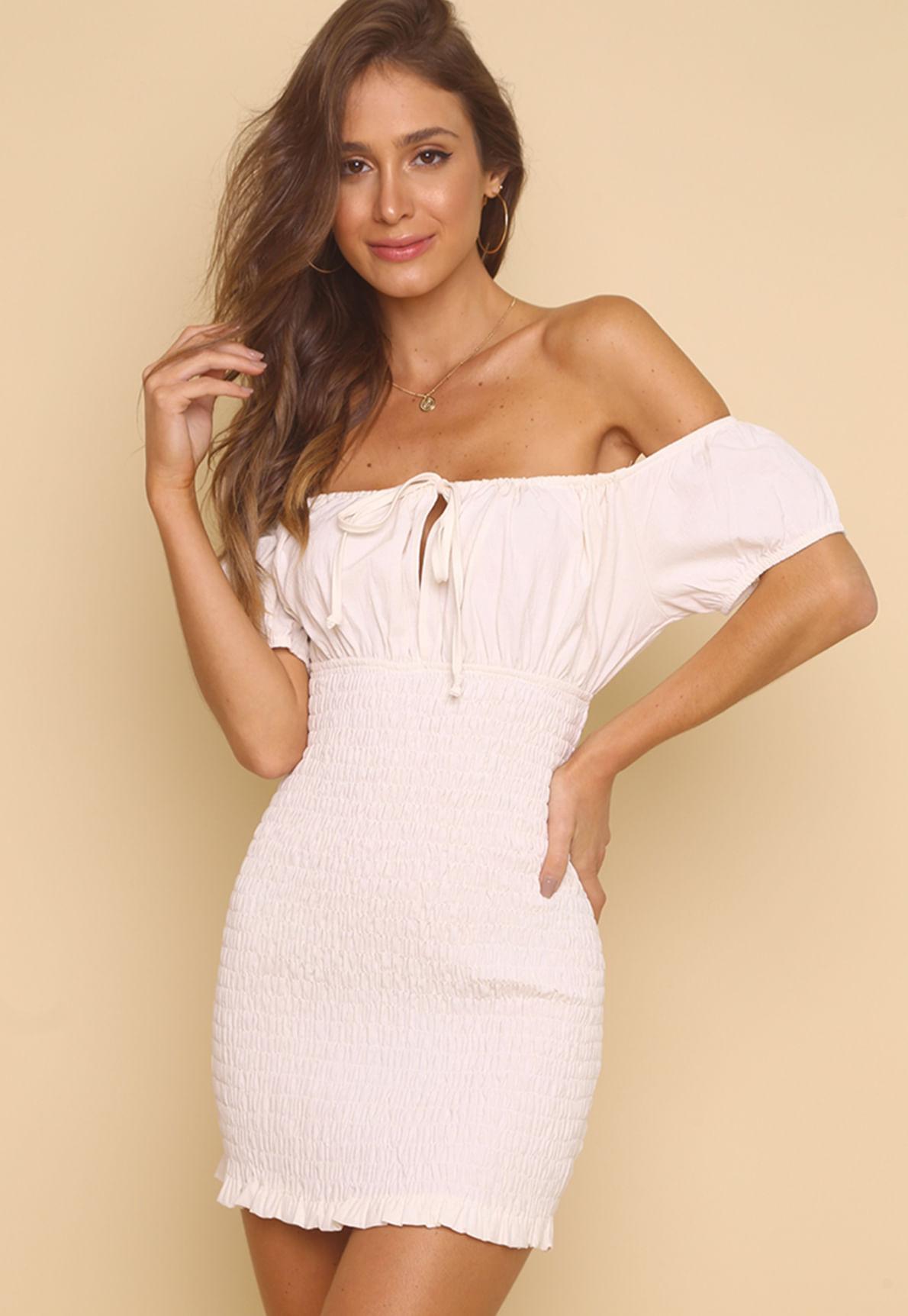 29837-vestido-ombro-a-ombro-lastex-mel-off-white-01.jpg
