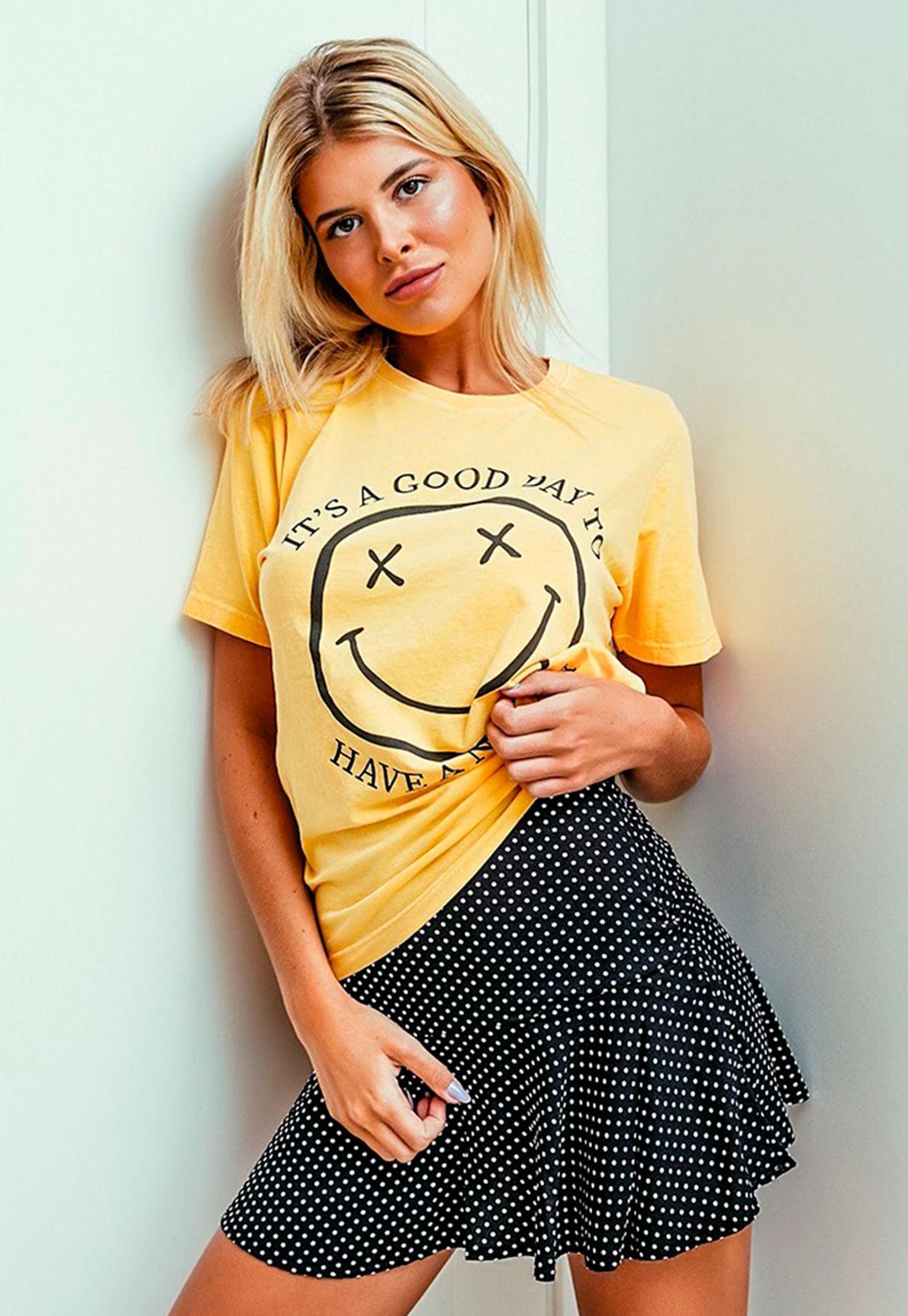 30913-t-shirt-its-a-good-day-mundo-lolita-07