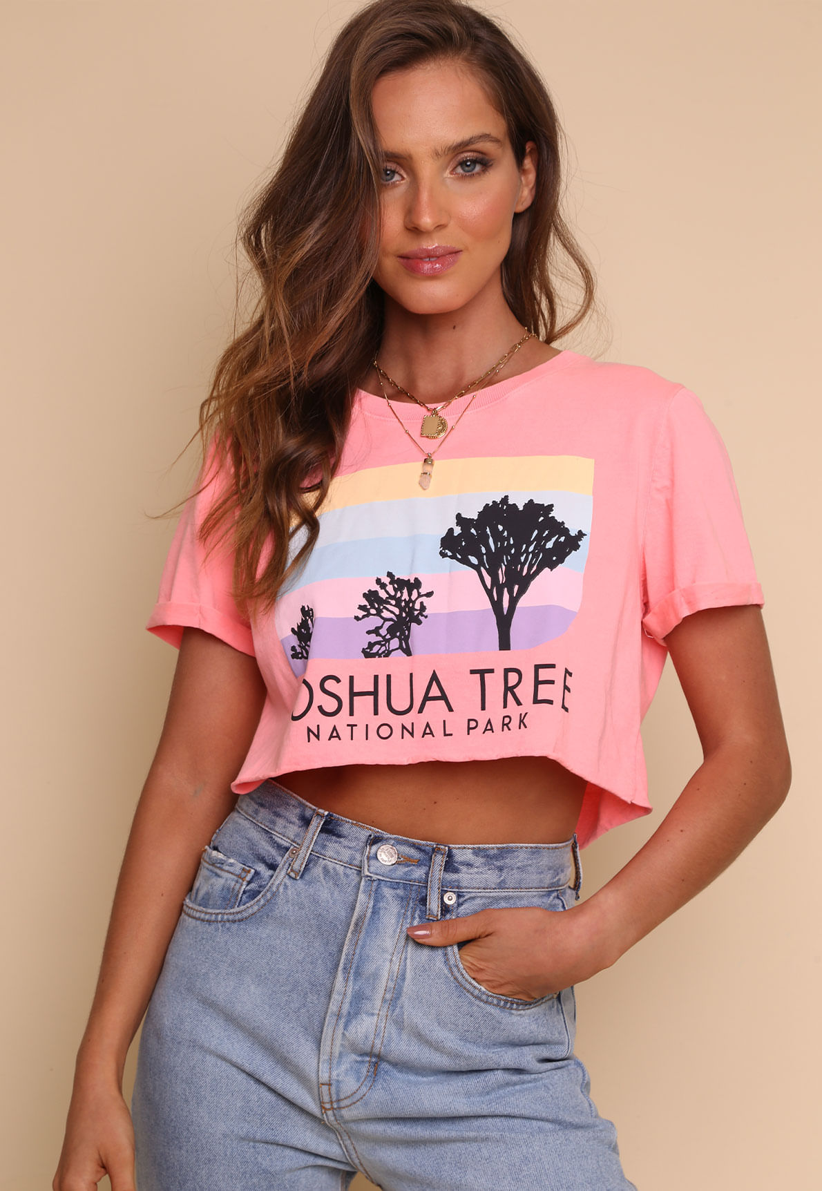 31294-t-shirt-cropped-joshua-tree-01