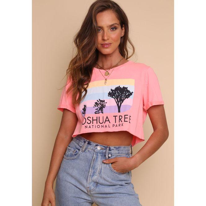31294-t-shirt-cropped-joshua-tree-01