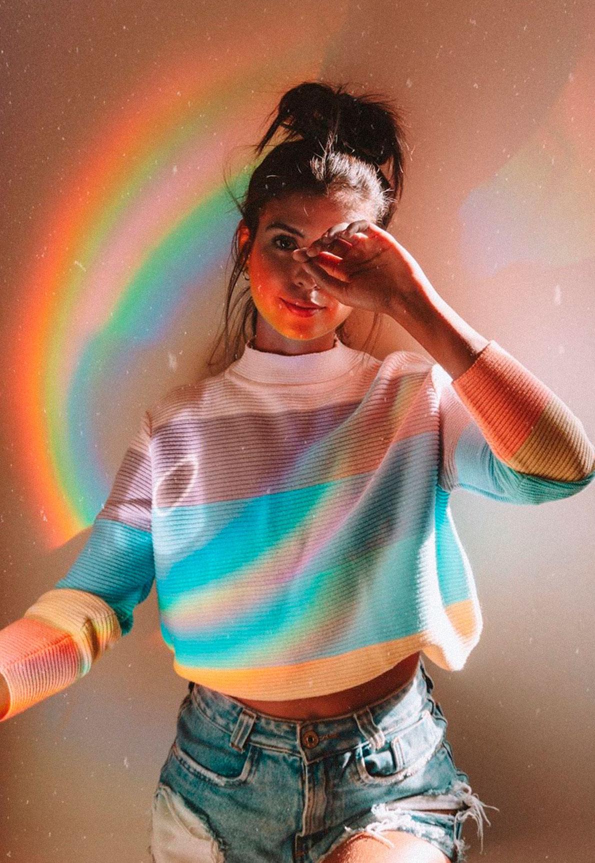 10082-trico-colorido-rainbow-mundo-lolita-09