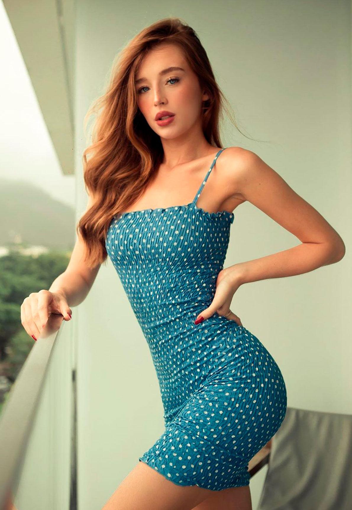 27991-vestido-bolinha-azul-lastex-bruna-mundo-lolita-10