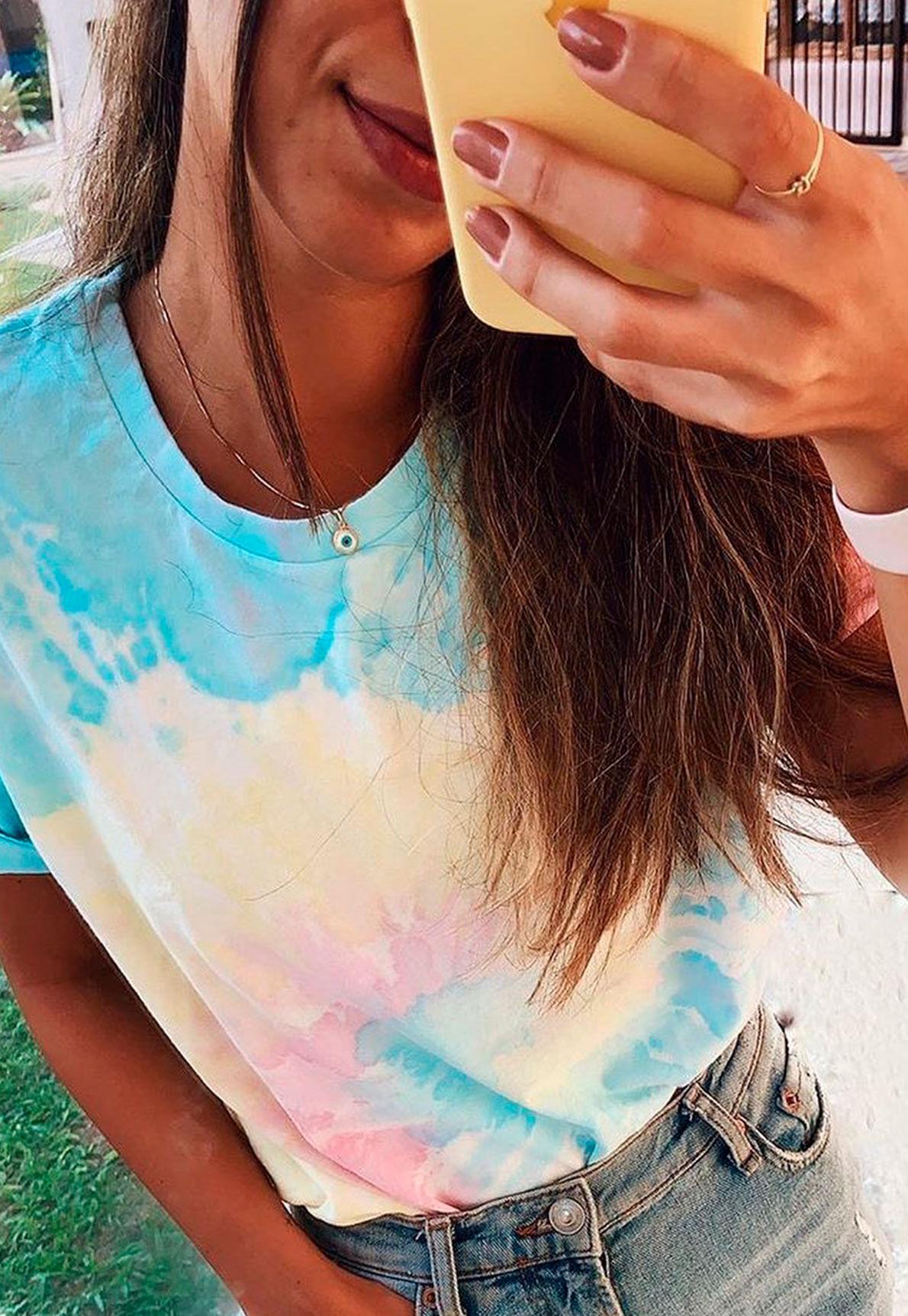 30141-t-shirt-tie-dye-candy-daydream-mundo-lolita-07