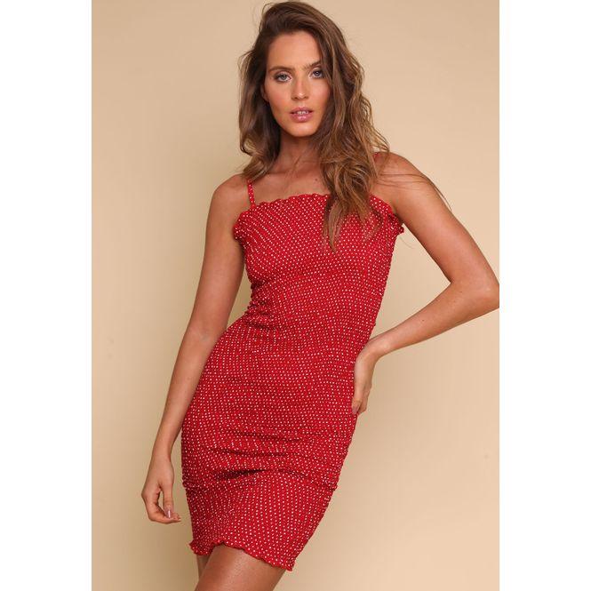 29754-vestido-lastex-poa-vermelho-bruna-mundo-lolita-07