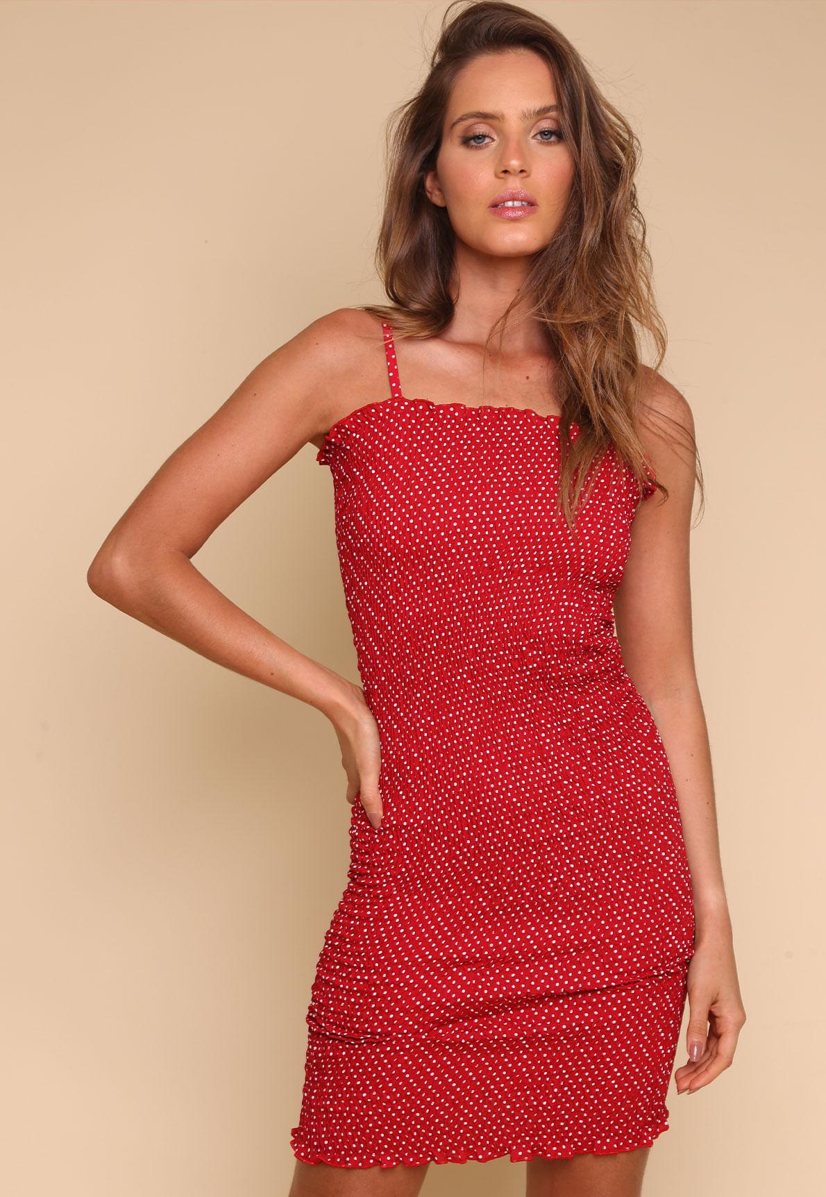 29754-vestido-lastex-poa-vermelho-bruna-mundo-lolita-08