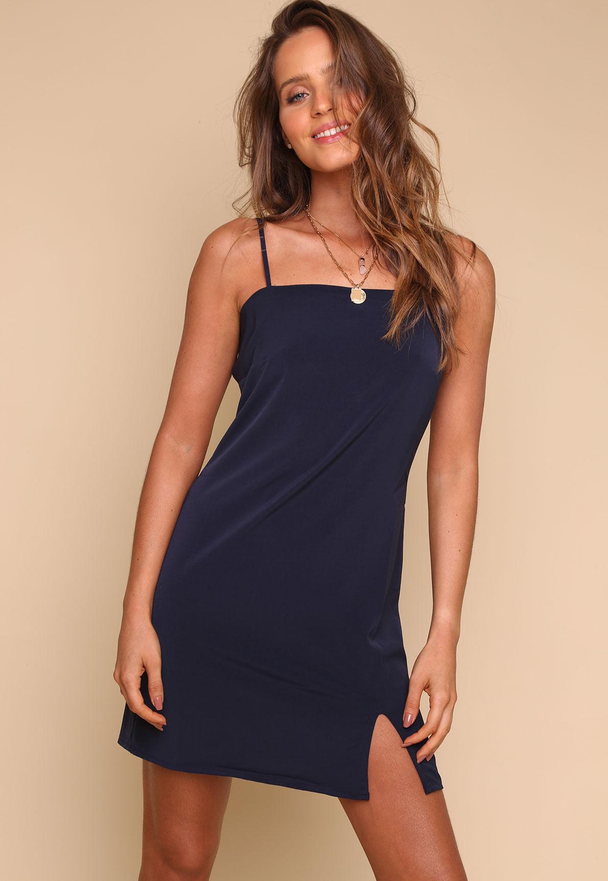 30985-vestido-curto-azul-fenda-lateral-mada-mundo-lolita-08