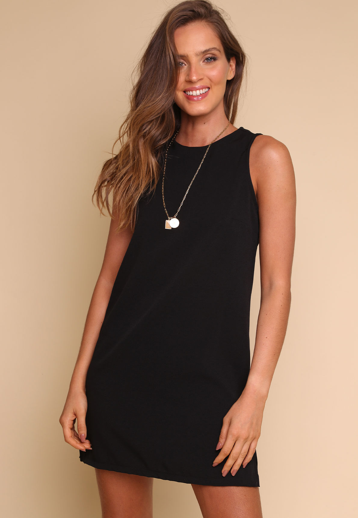 25412-vestido-alfaiataria-preto-gabriela-mundo-lolita-06