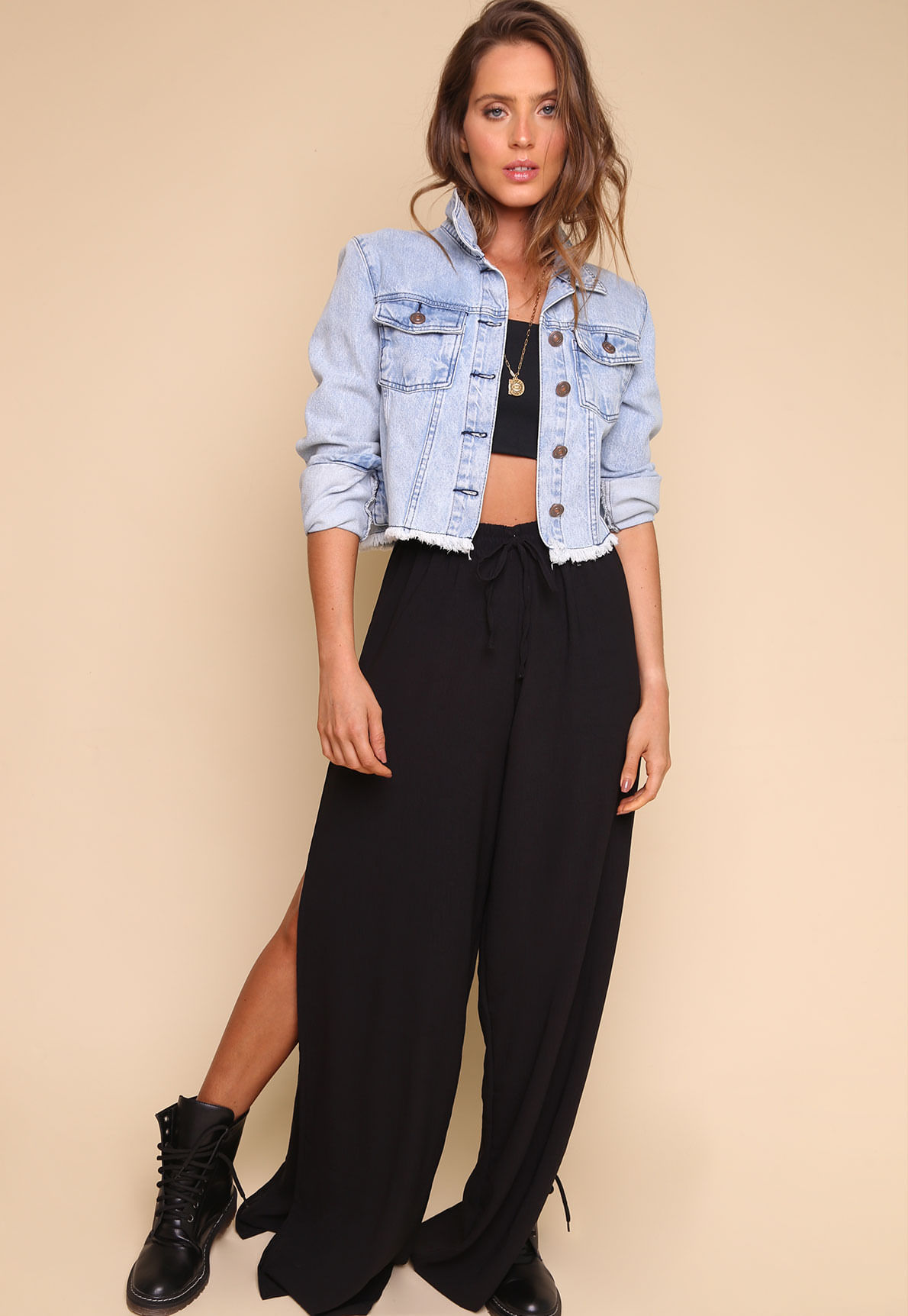 24080-jaqueta-jeans-cropped-florence-mundo-lolita-05