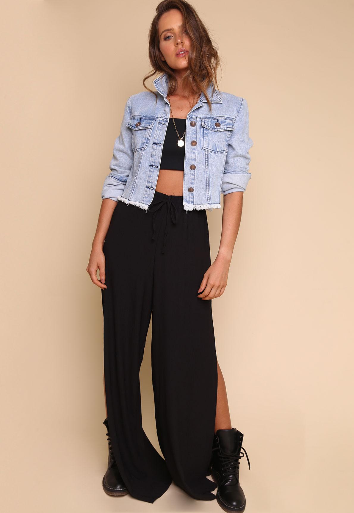 24080-jaqueta-jeans-cropped-florence-mundo-lolita-06
