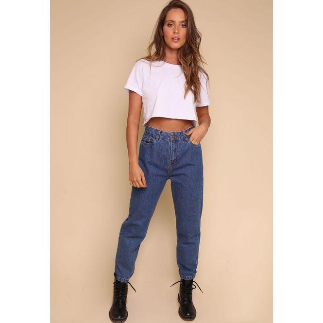 25511-calca-mom-jeans-teri-mundo-lolita-08