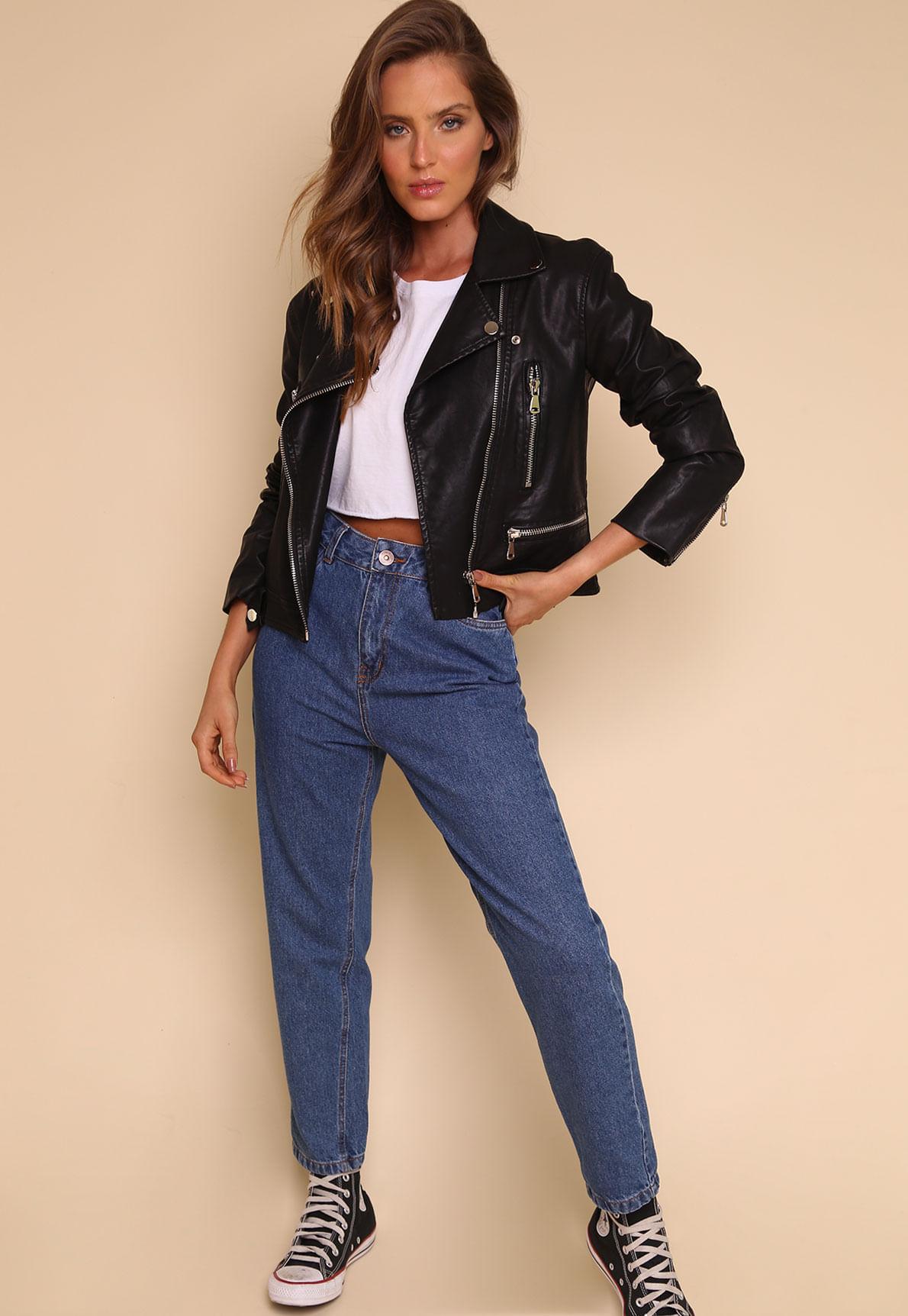 25511-calca-mom-jeans-teri-mundo-lolita-09