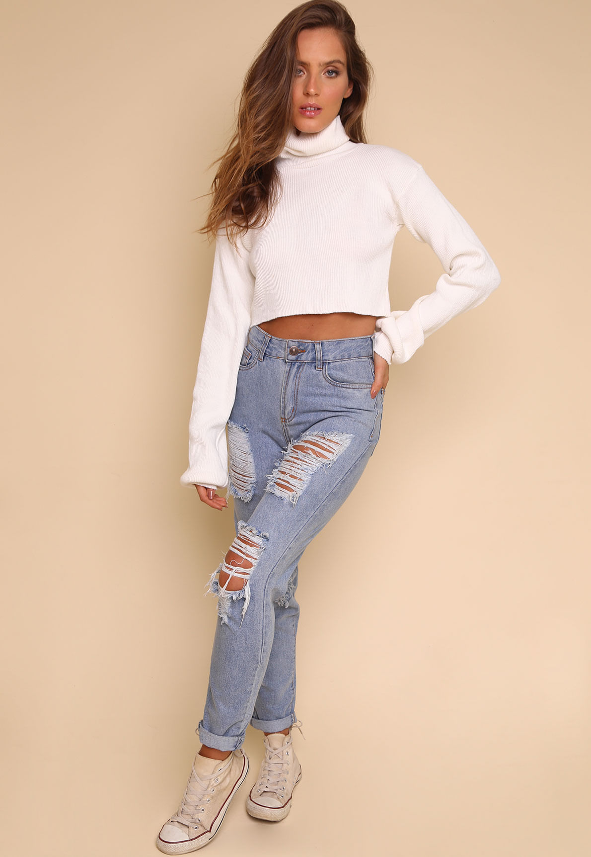 25668-calca-baggy-jeans-destroyed-melissa-mundo-lolita-08