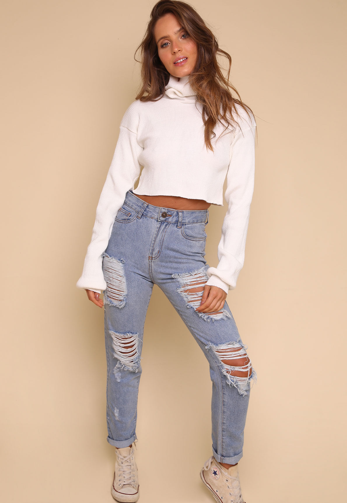 25668-calca-baggy-jeans-destroyed-melissa-mundo-lolita-09