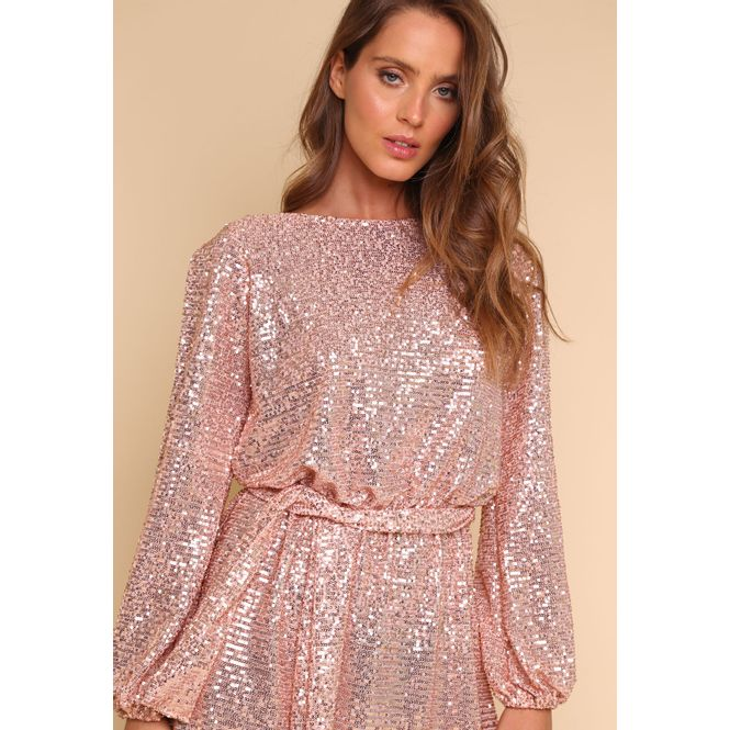 30919-vestido-paete-rose-like-a-diamond-mundo-lolita-09