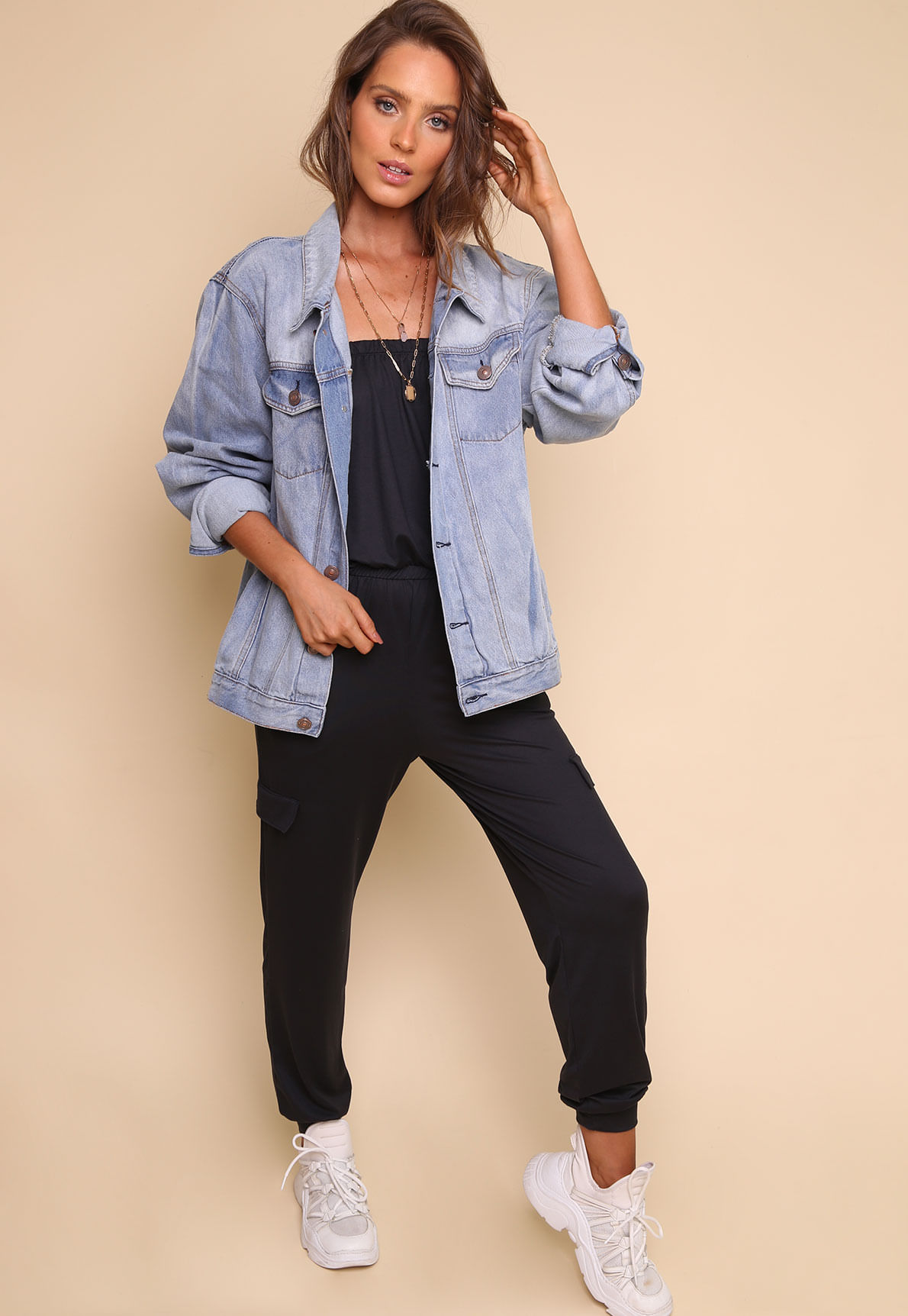 29571-jaqueta-jeans-oversized-abby-mundo-lolita-11