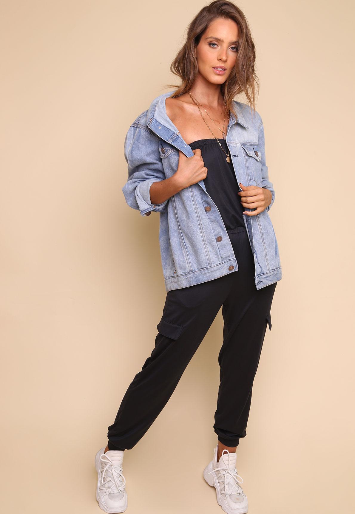 29571-jaqueta-jeans-oversized-abby-mundo-lolita-12