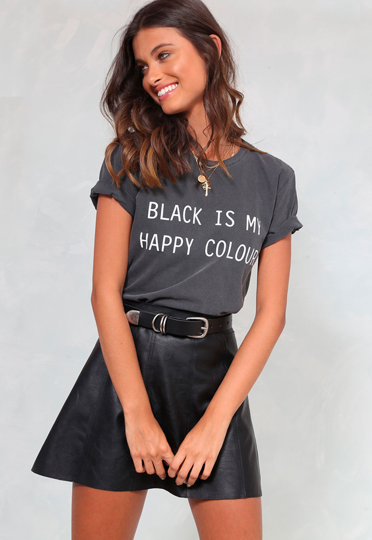 25380-t-shirt-happy-is-my-happy-colour-mundo-lolita-02