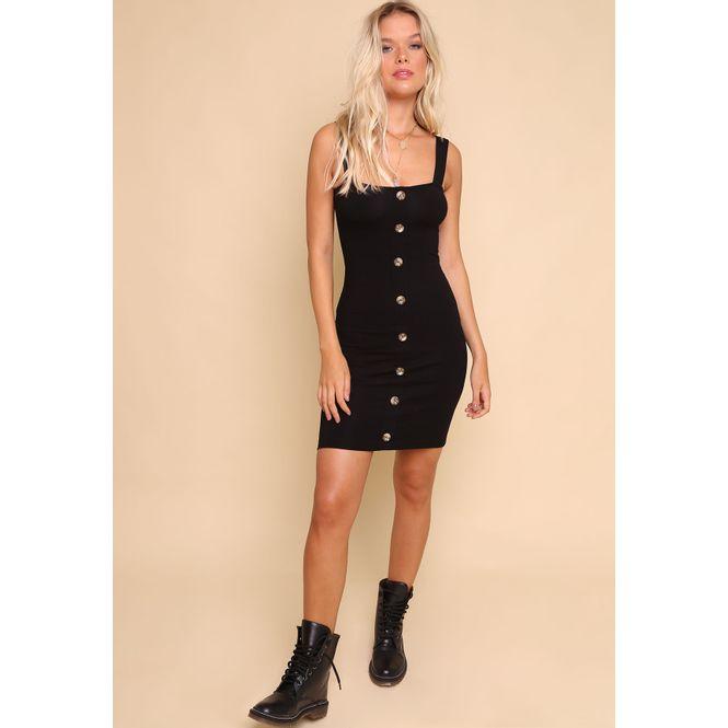 30849-vestido-botoes-hollie-mundo-lolita-02