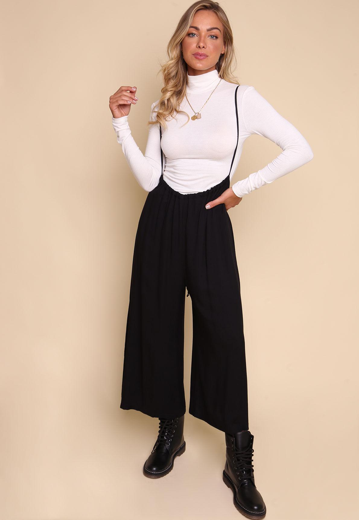 30485-macacao-pantalona-preto-raissa-mundo-lolita-01