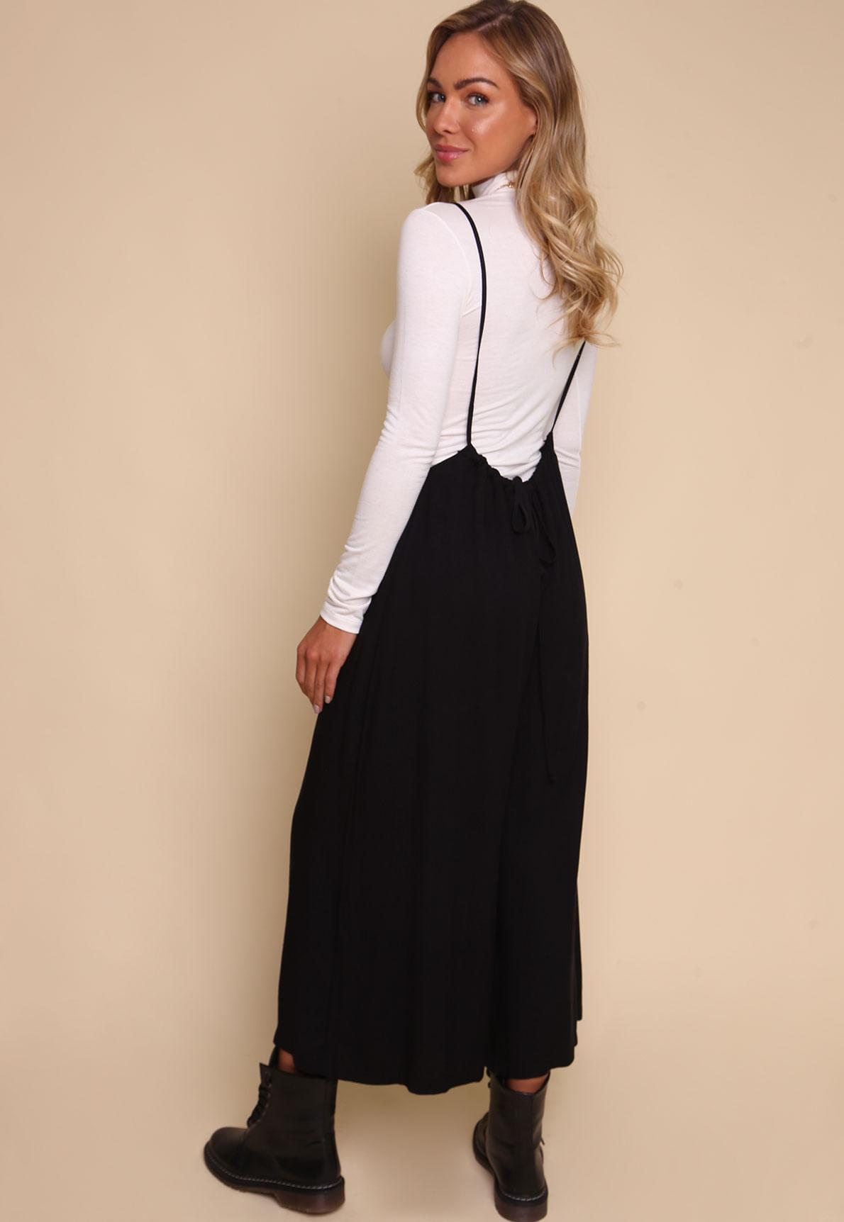 30485-macacao-pantalona-preto-raissa-mundo-lolita-04