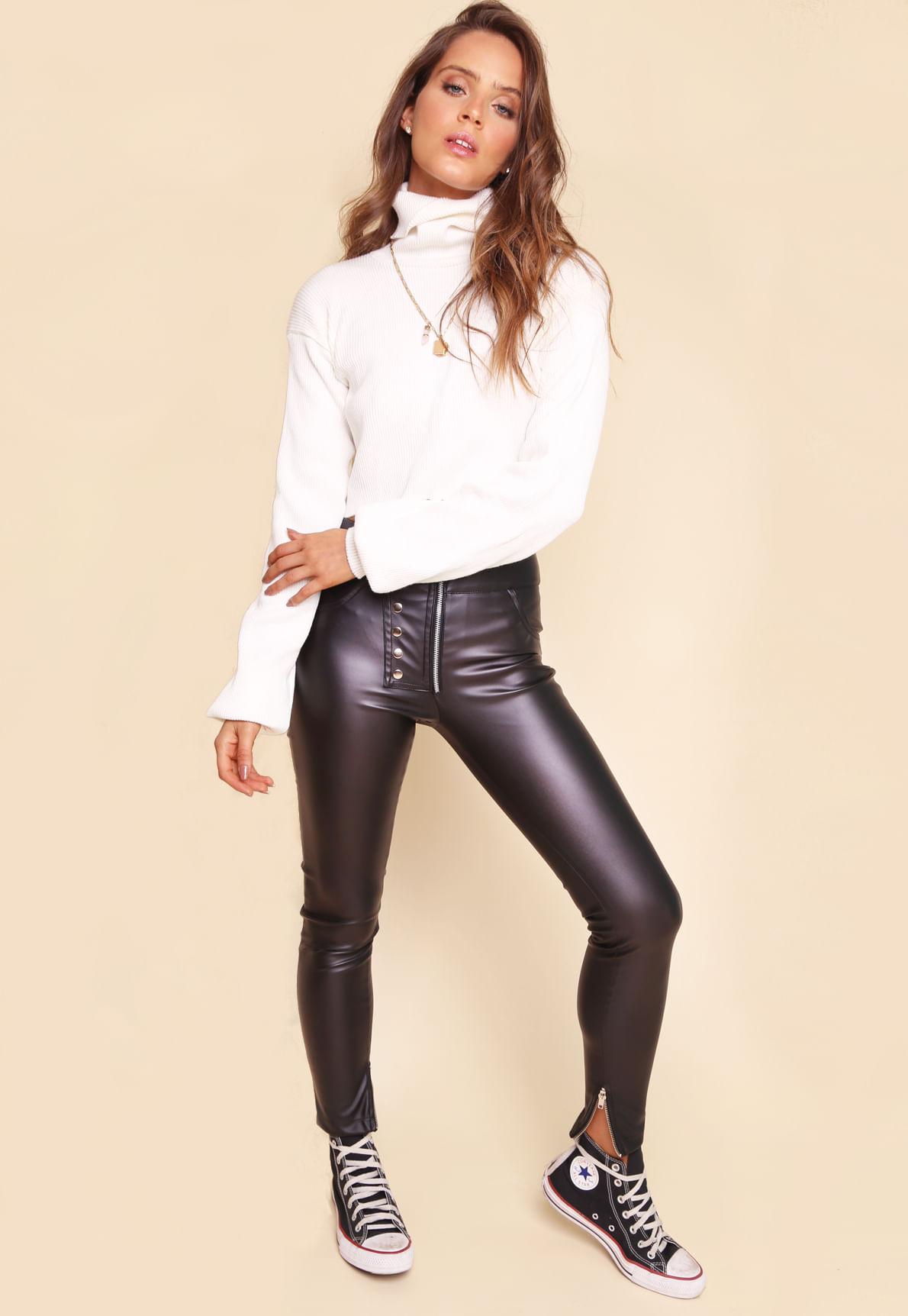 31242-calca-martina-couro-preta-botoes-mundo-lolita-01