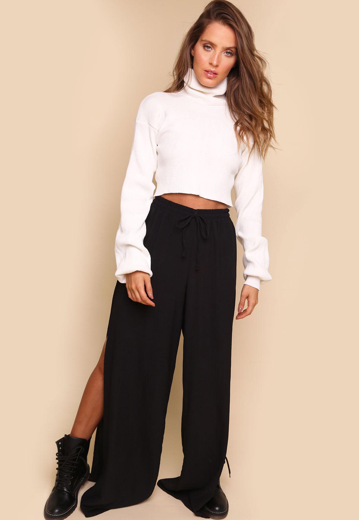 31314-calca-pantalona-fendas-belle-01