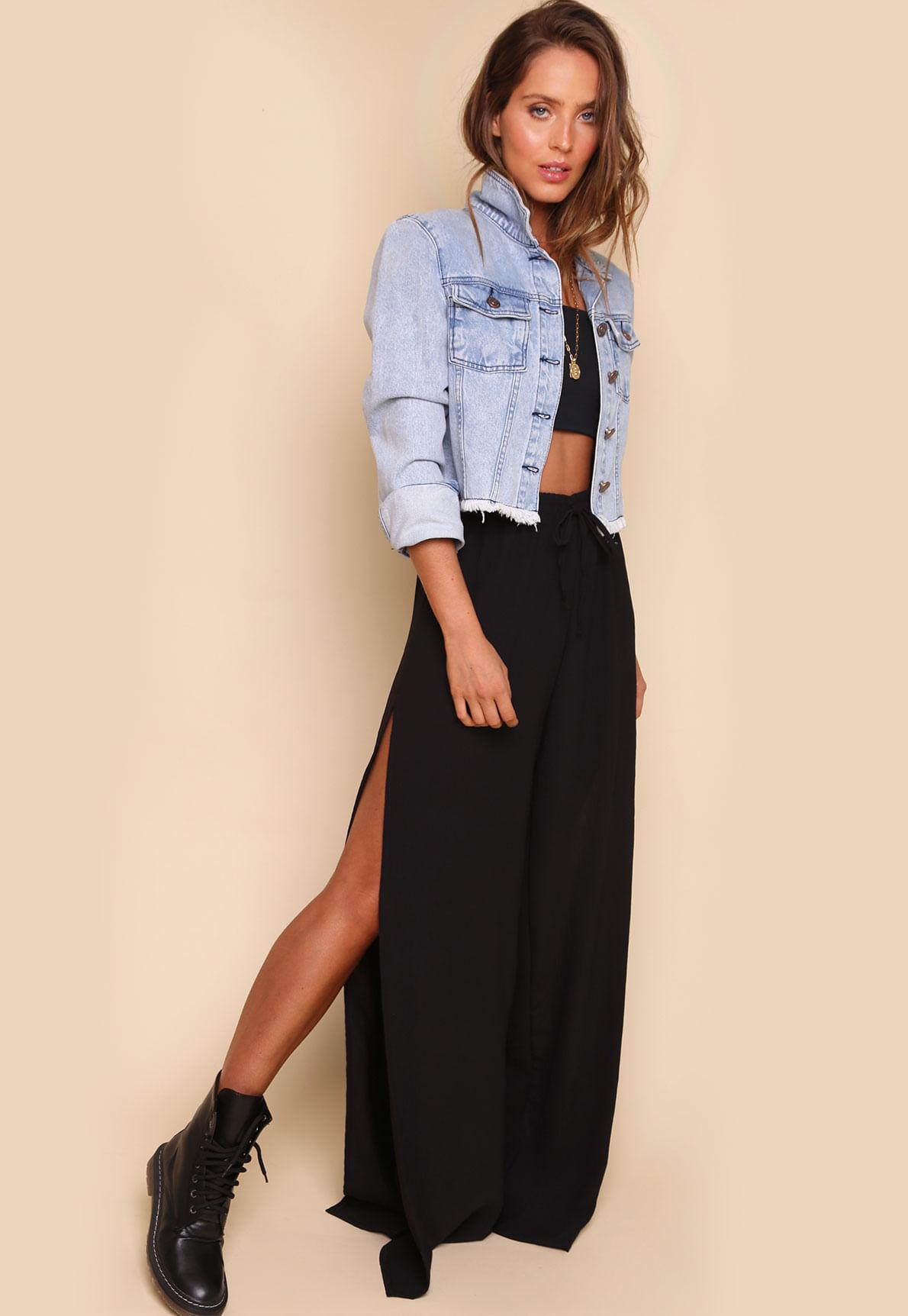 31314-calca-pantalona-fendas-belle-06