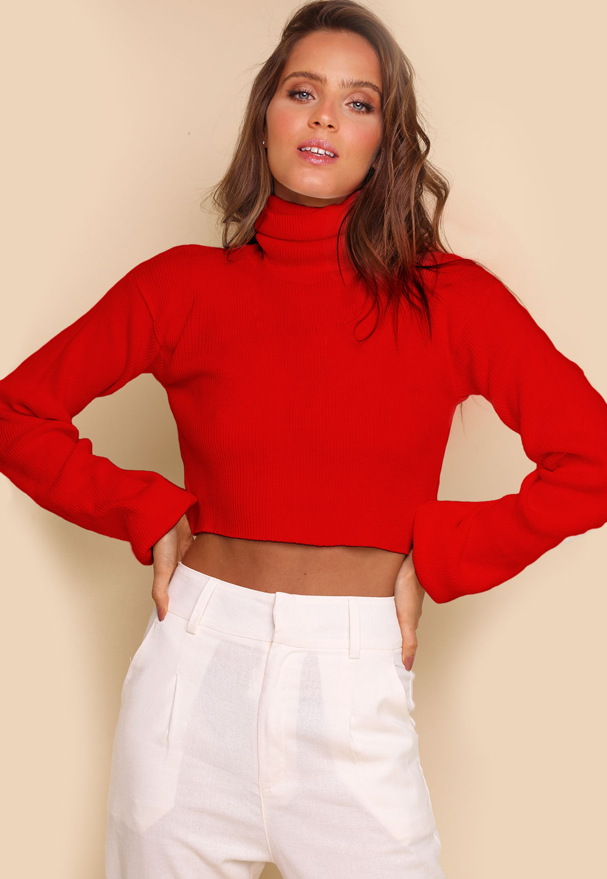 31451-trico-babe-vermelho-01