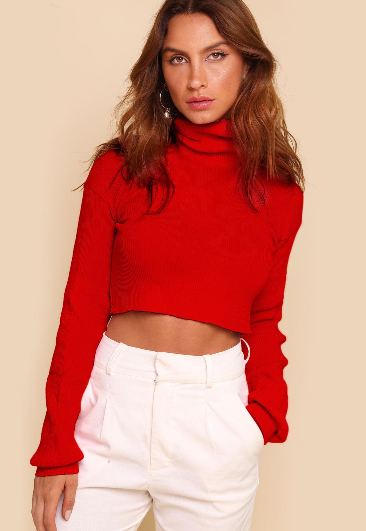 31451-trico-babe-vermelho-02