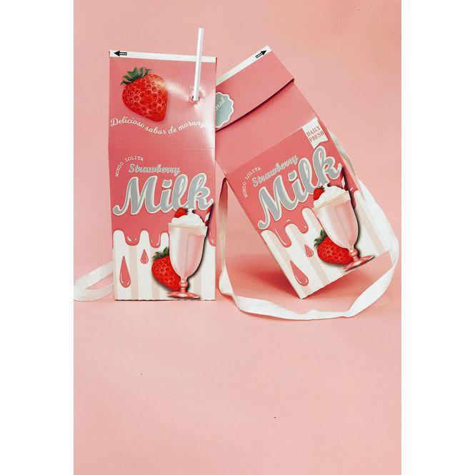 31492-bolsa-milk-shake-mundo-lolita-01