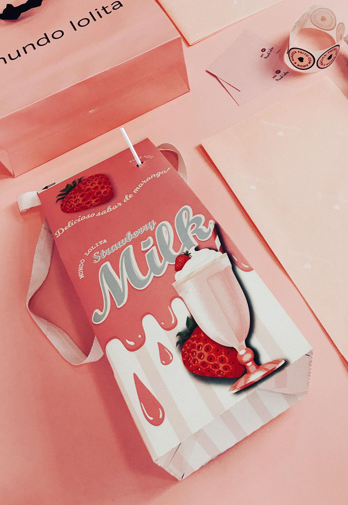 31492-bolsa-milk-shake-mundo-lolita-02