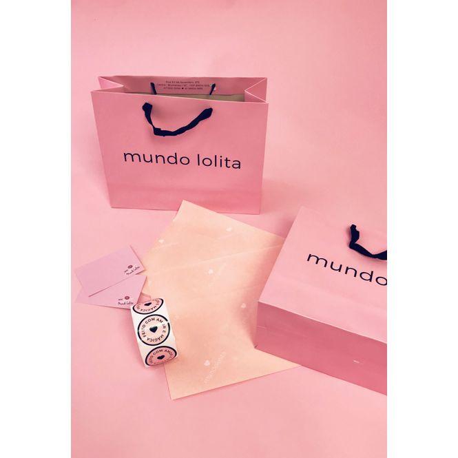 31494-kit-presente-rosa-mundo-lolita-01