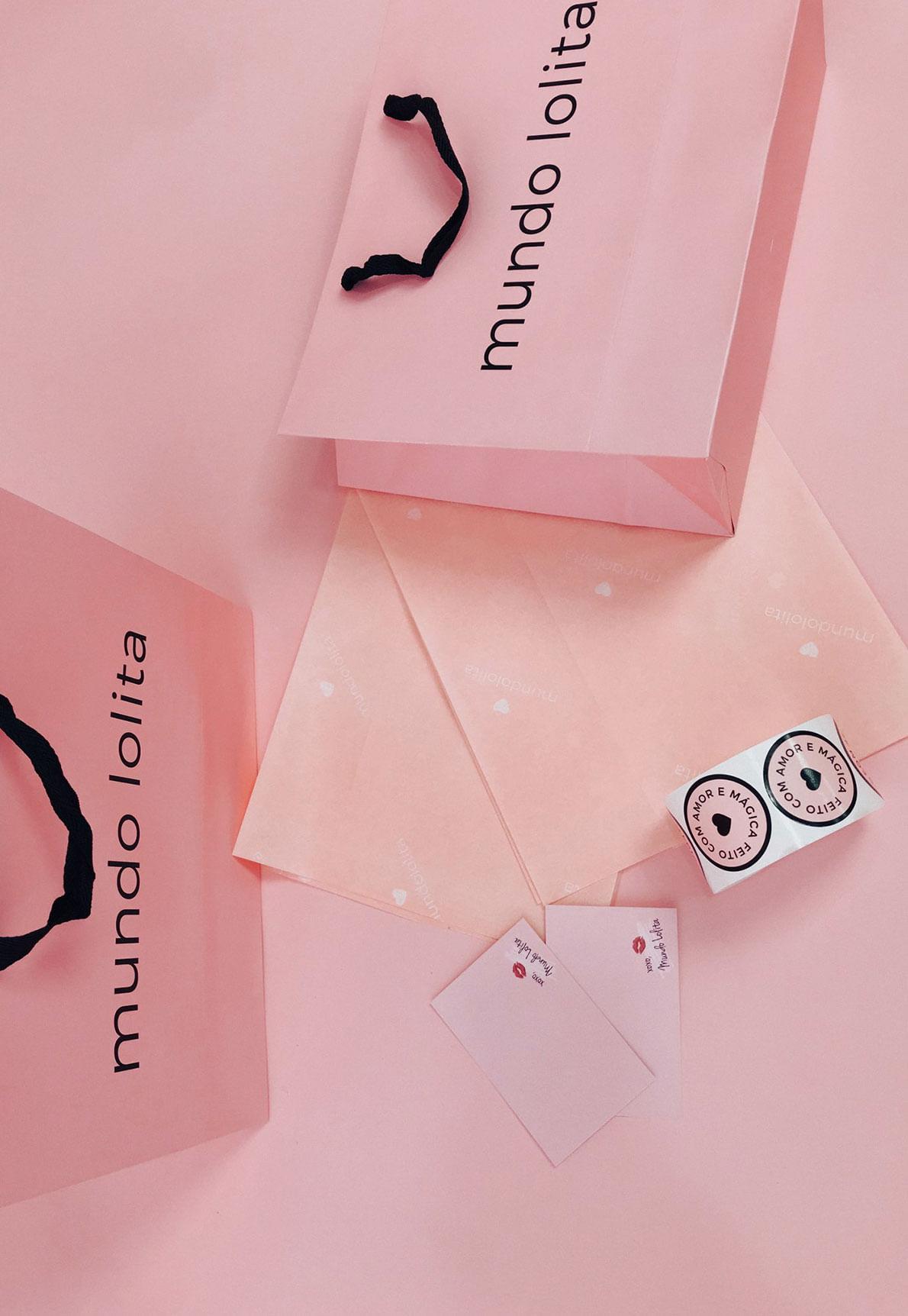 31494-kit-presente-rosa-mundo-lolita-02