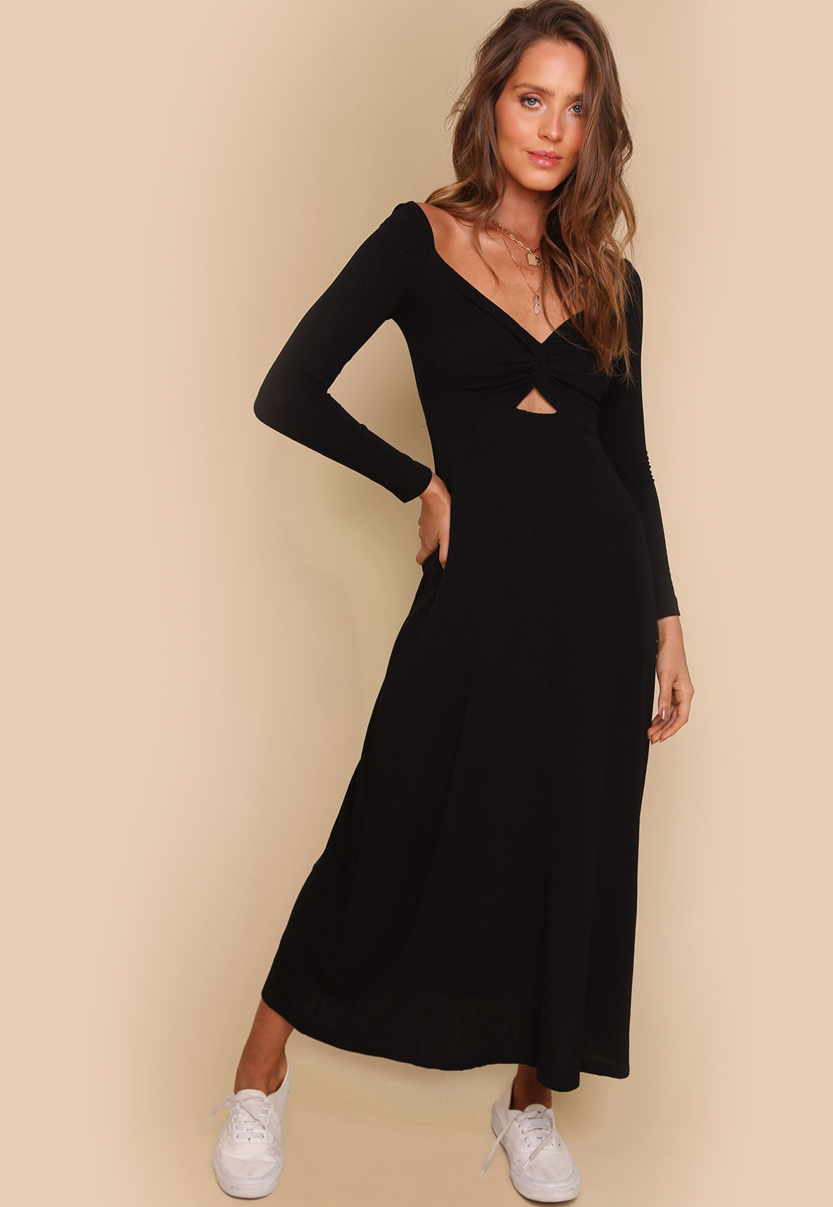 31236-vestido-lost-in-paris-02