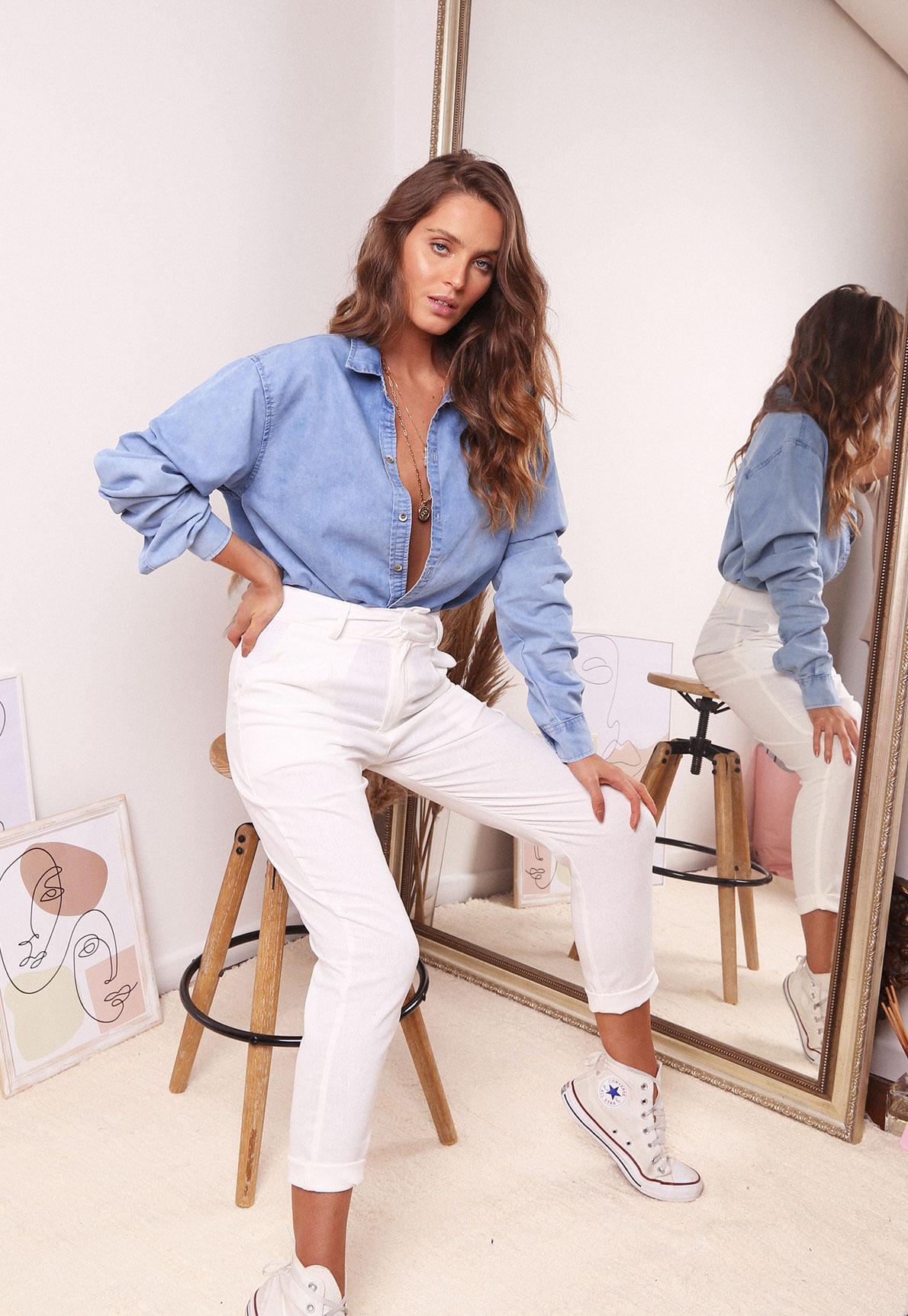 31311-camisa-jeans-havanna-mundo-lolita-01