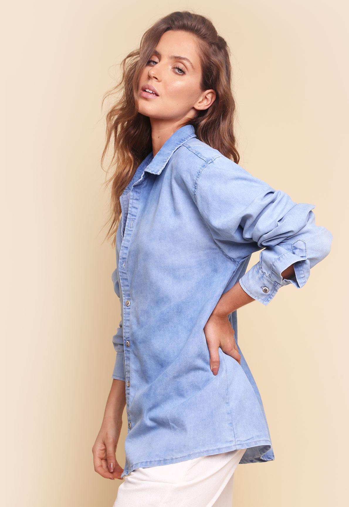 31311-camisa-jeans-havanna-mundo-lolita-05