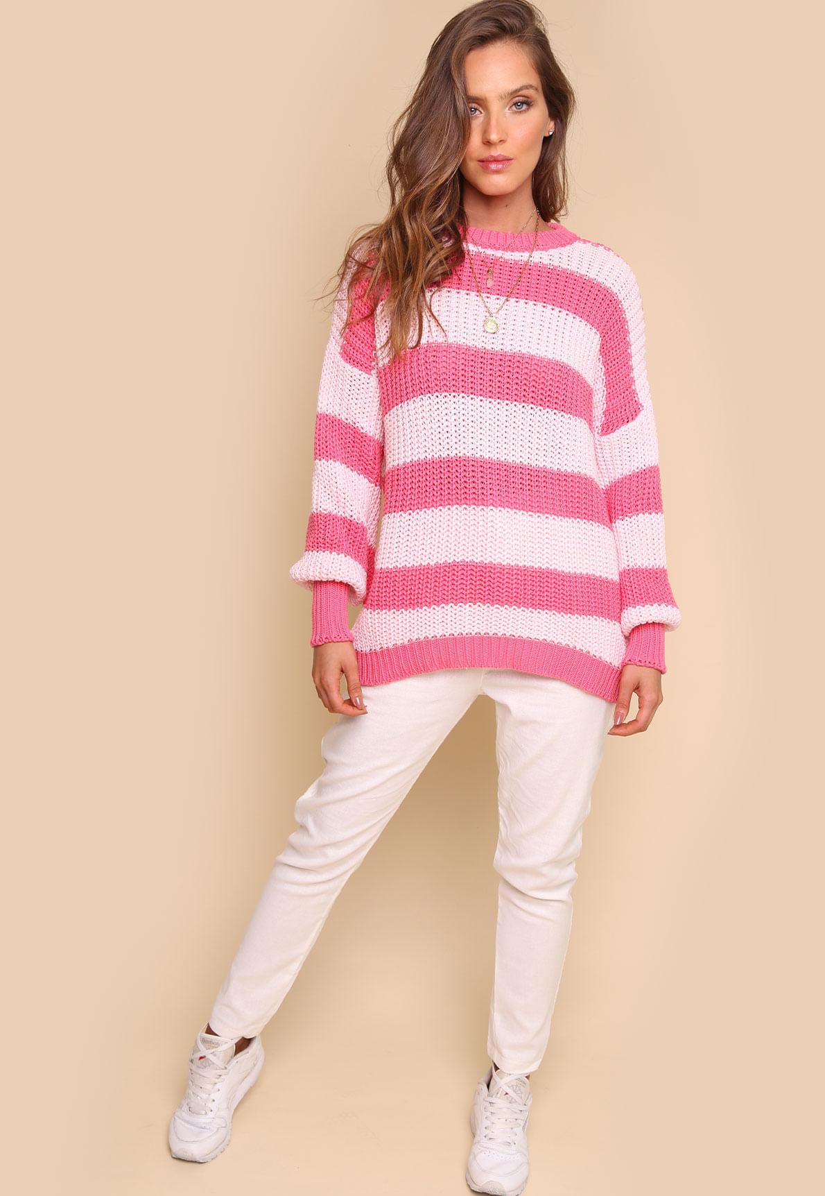 31022-trico-la-vie-en-rose-02