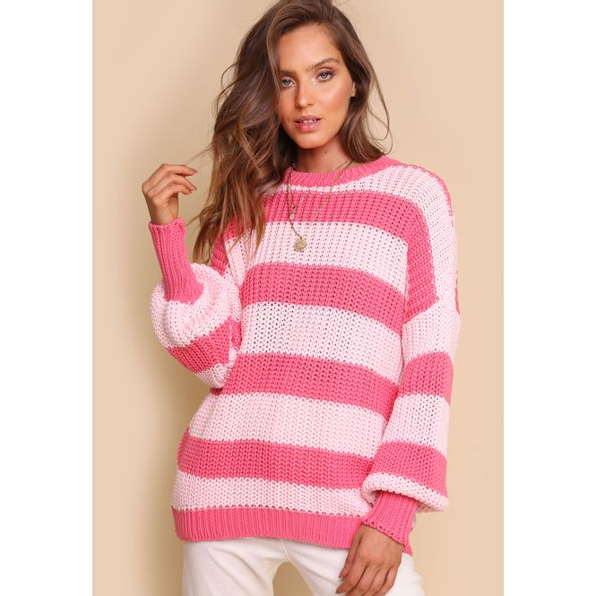 31022-trico-la-vie-en-rose-05