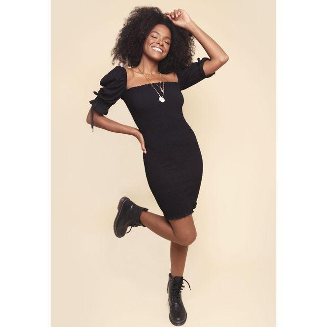 31401-vestido-preto-lastex-oh-my-darling-01