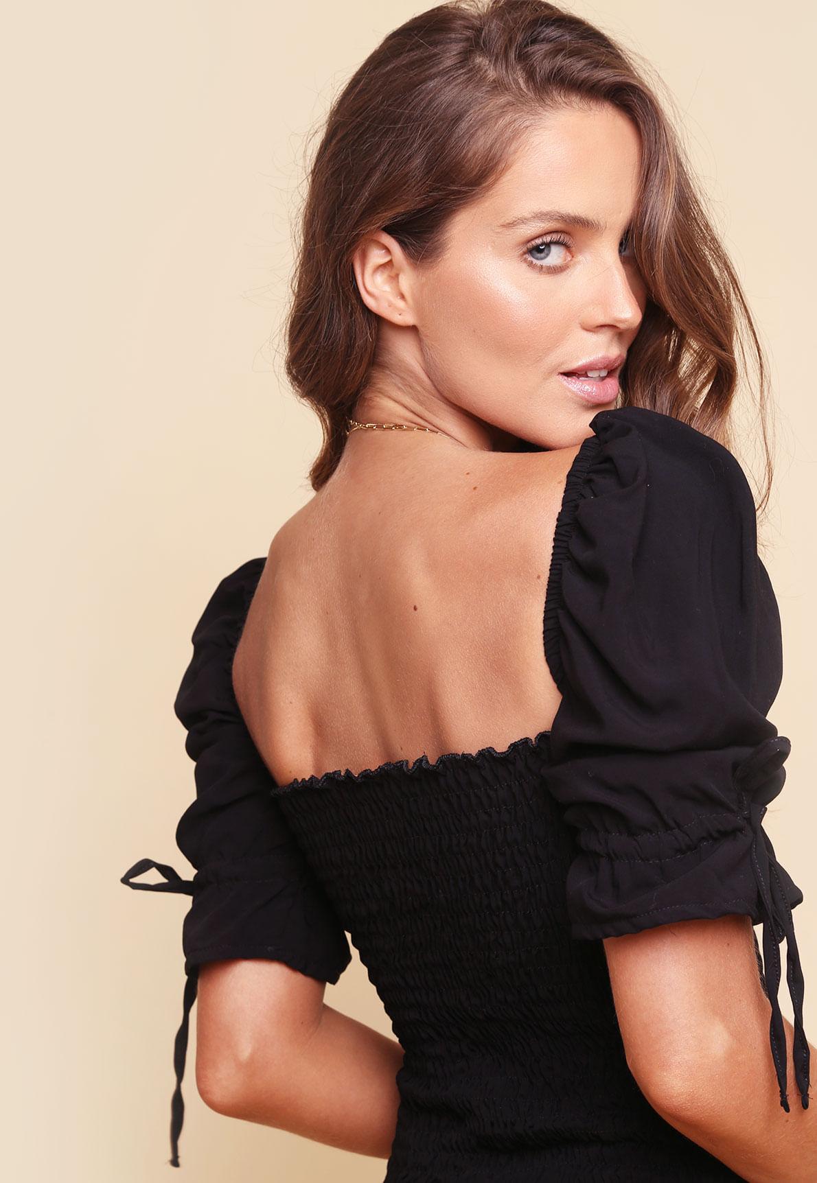 31401-vestido-preto-lastex-oh-my-darling-02