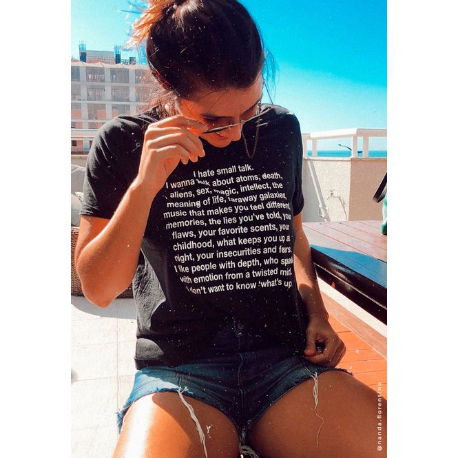 30638-t-shirt-mundo-lolita-feminina-preto-hate-small-talk-10