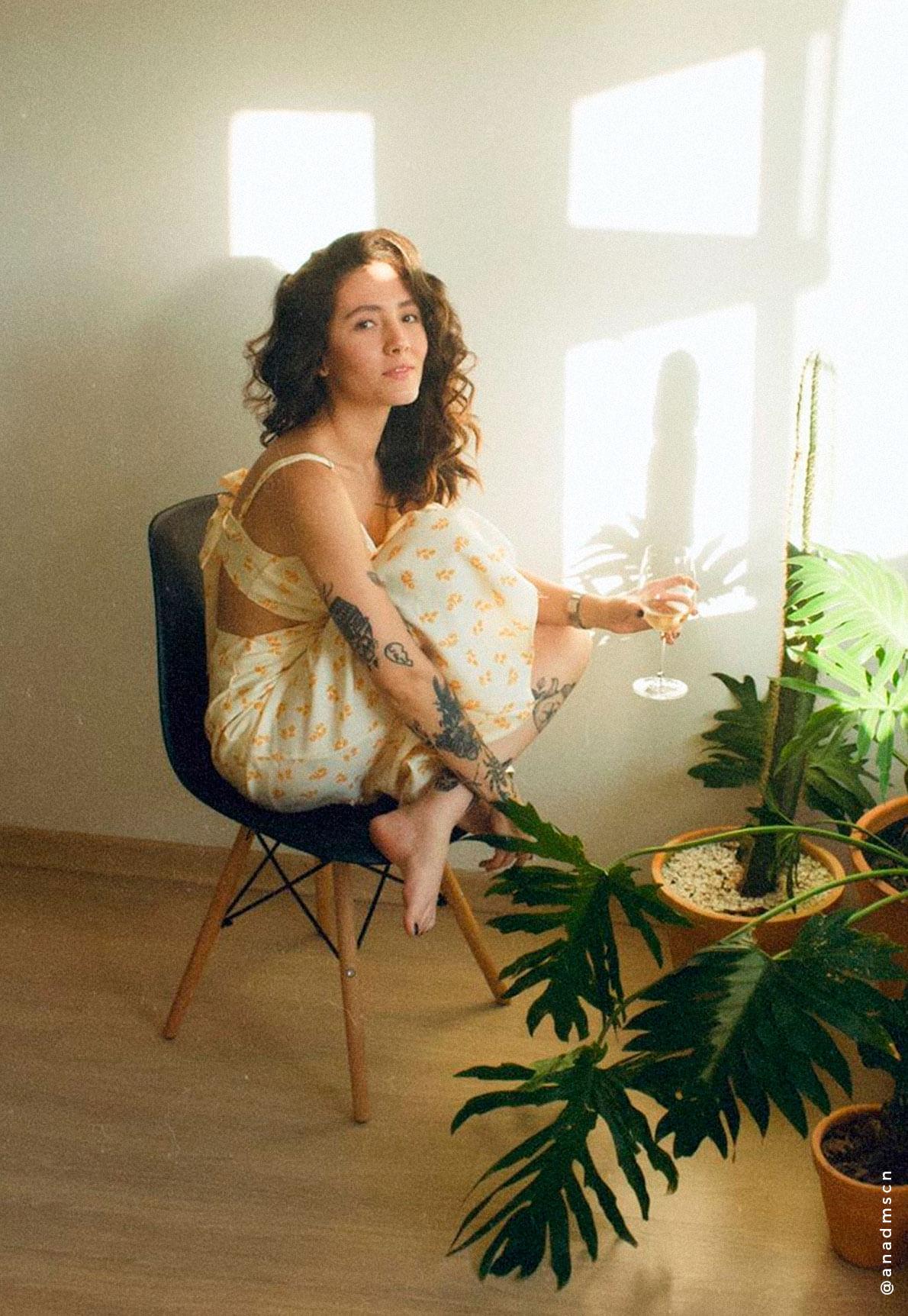 30498-vestido-florido-brunella-mundo-lolita-05