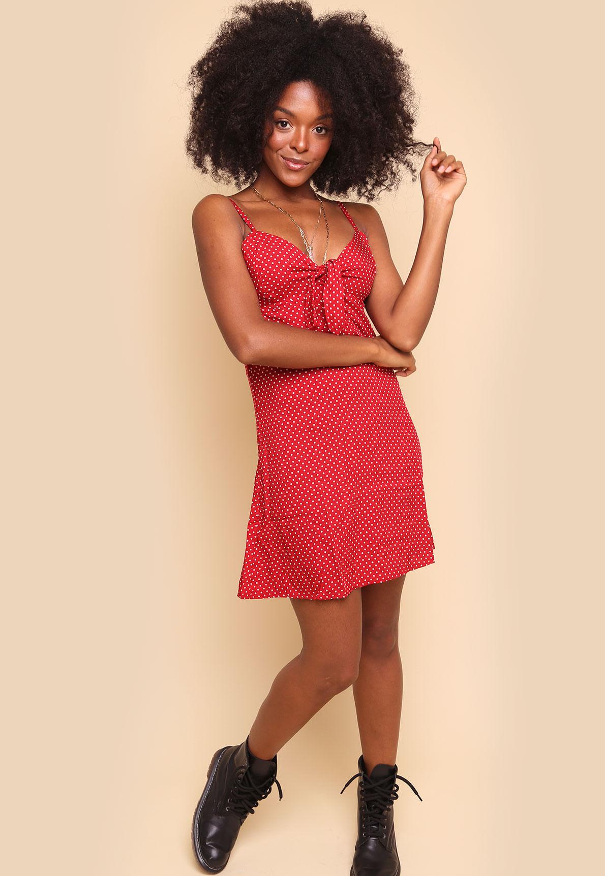 31130-vestido-slip-dress-bonjour-belle-11