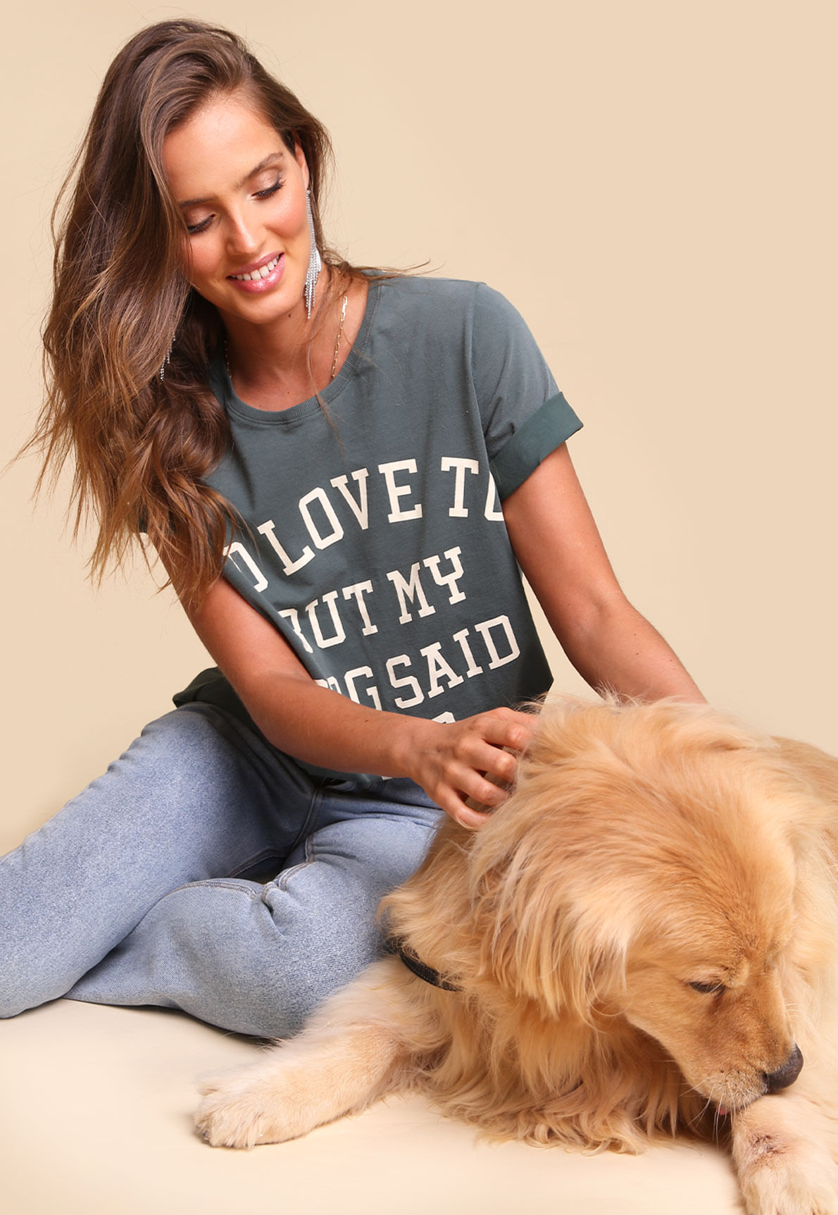 31370-t-shirt-my-dog-said-no-01