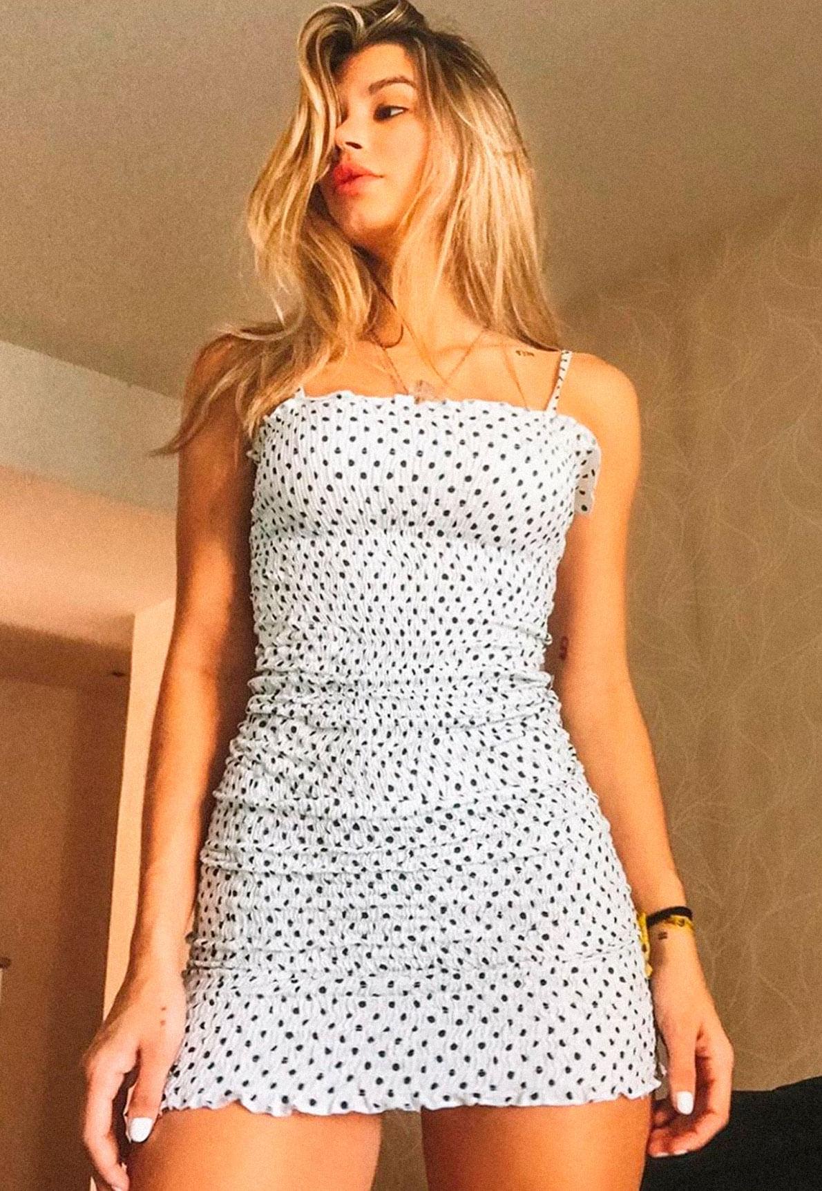 21706-vestido-lastex-poa-branco-bruna-mundo-lolita-06