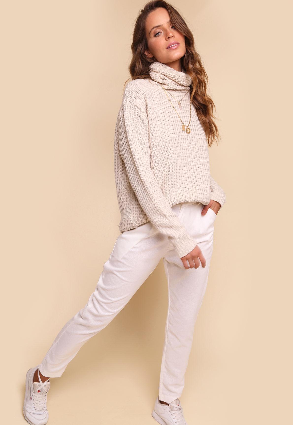 30688-calca-alfaiataria-off-white-laila-mundo-lolita-01