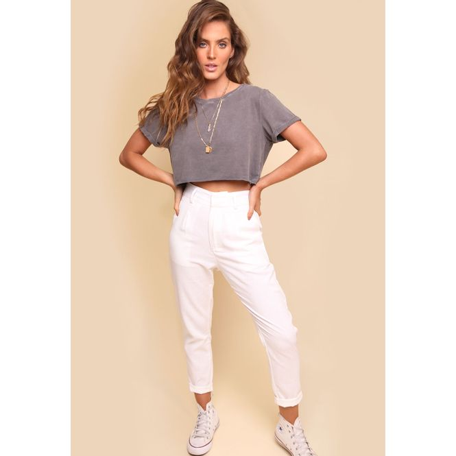 30688-calca-alfaiataria-off-white-laila-mundo-lolita-04