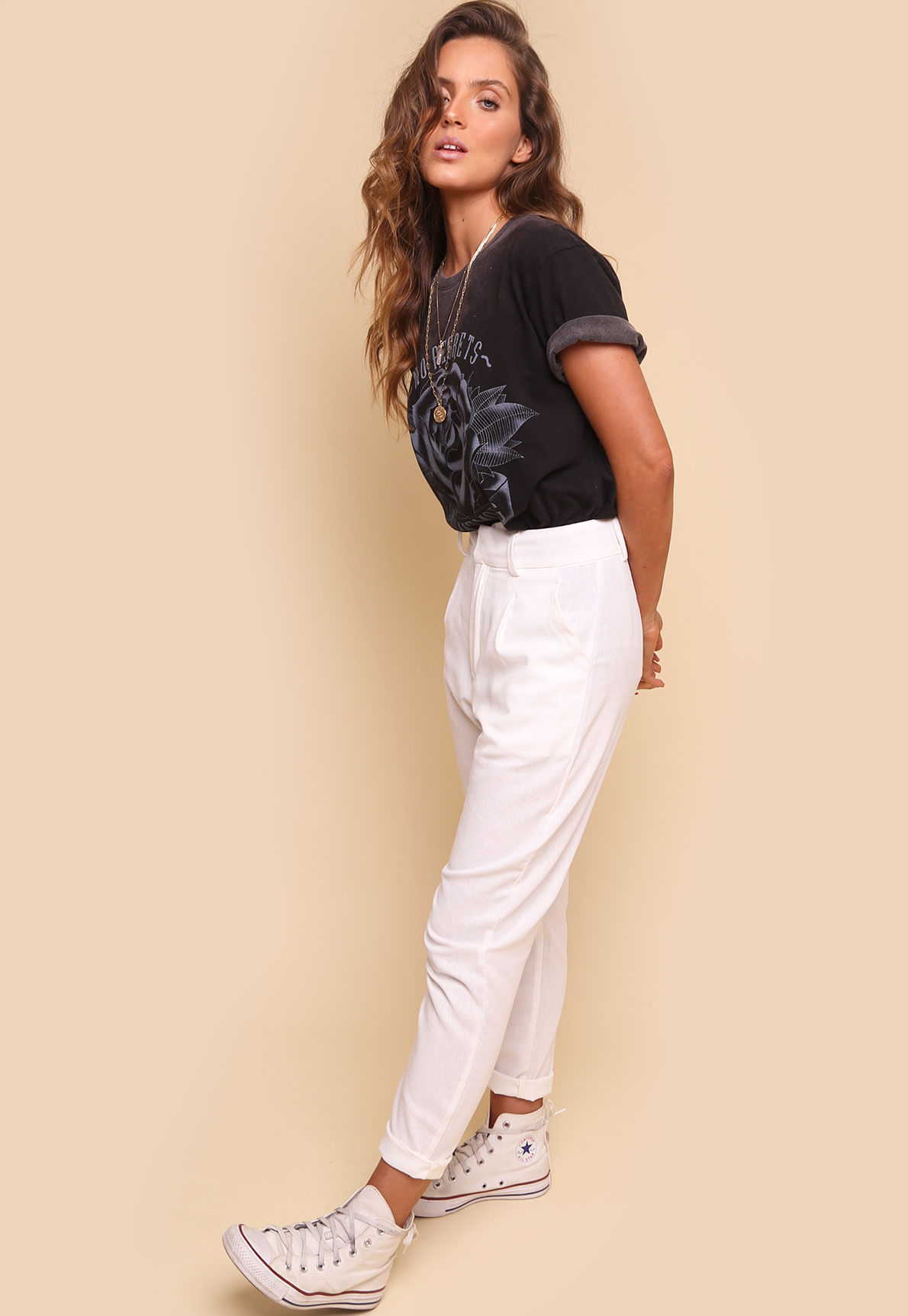 30688-calca-alfaiataria-off-white-laila-mundo-lolita-07