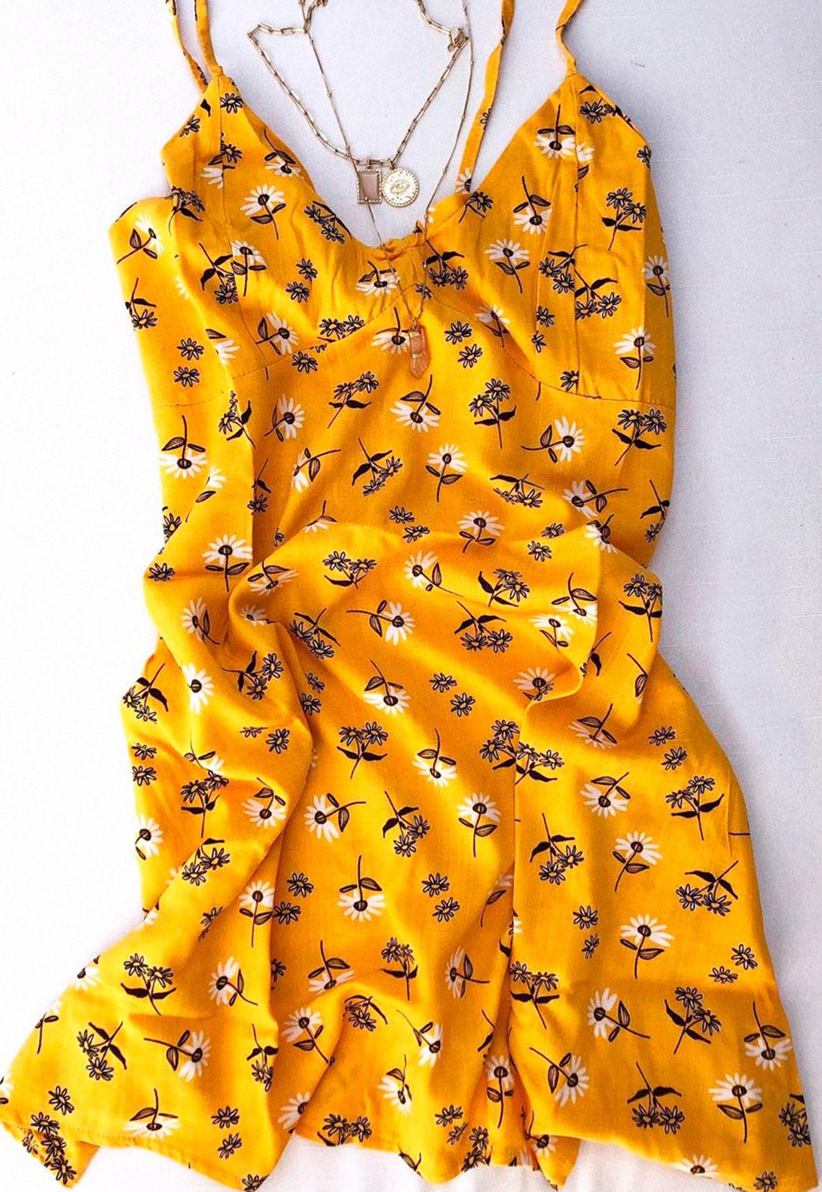 30933-vestido-soltinho-flora-07