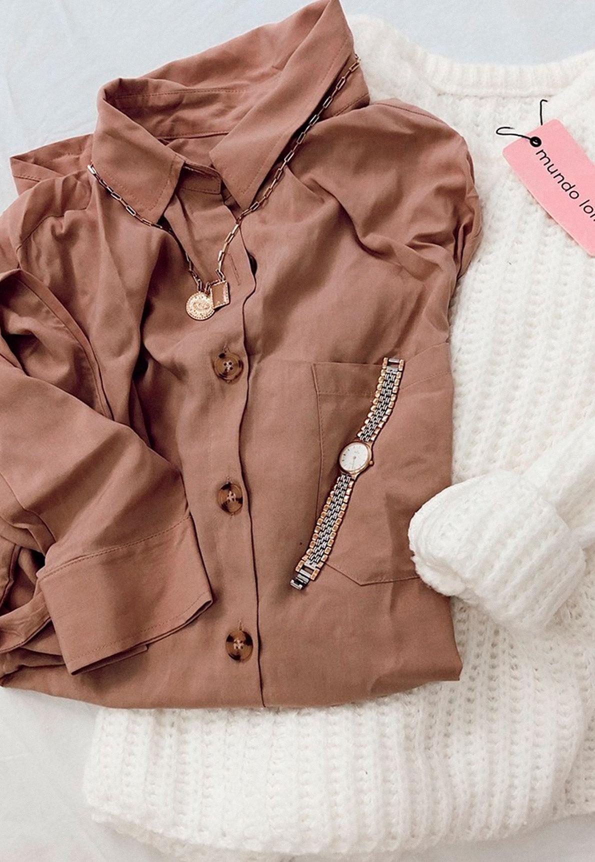29429-chemise-rose-karolyn-mundo-lolita-09